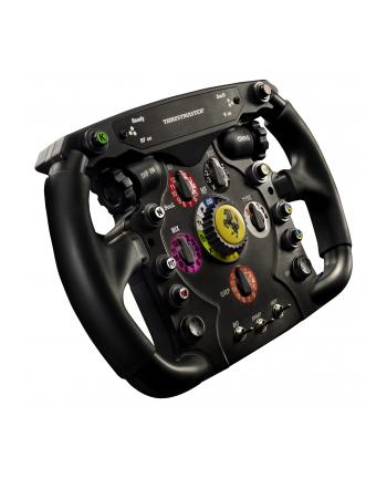 THRUSTMASTER KIEROWNICA FERRARI F1 ADD-ON PC/PS3/PS4/XONE