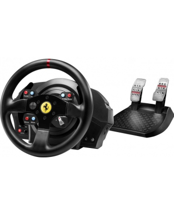 THRUSTMASTER KIEROWNICA FERRARI T300 GTE PC/PS3/PS4