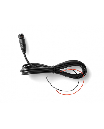 KABEL DO AKUMULATORA TOMTOM RIDER