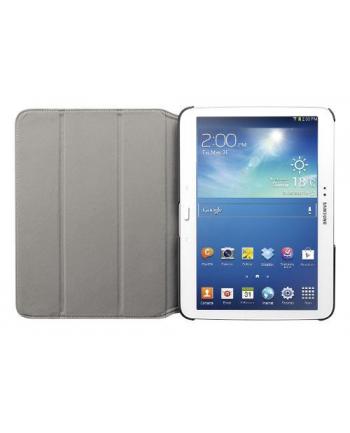 Smartcase Folio for Galaxy Tab 3 10.1