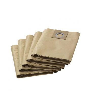 Papierowe worki filtracyjne Karcher 6.904-290.0