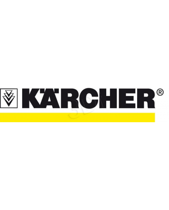 Torebka filtracyjna Karcher 6.904-316.0