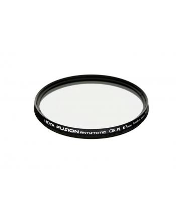 HOYA FILTR CPL Fusion Antistatic 37mm