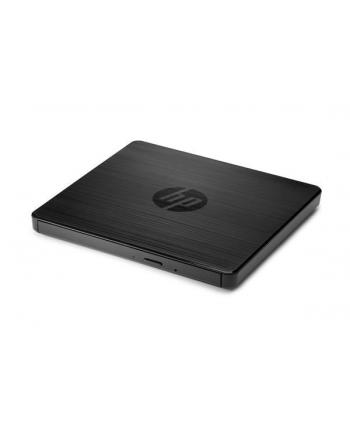 HP USB External DVDRW Drive F6V97AA