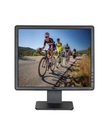Monitor DELL E1715S LED 17  SXGA TN