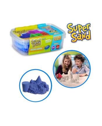 GOLIATH Super Sand, niebieski