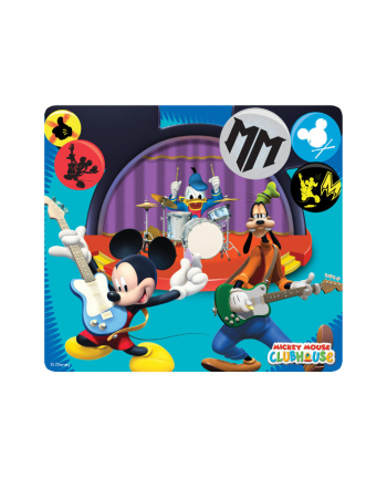 TOMY Mini mata, Myszka Mickey