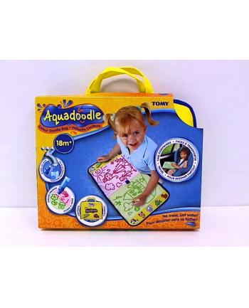 TOMY Aquadoodle Mata podróżna