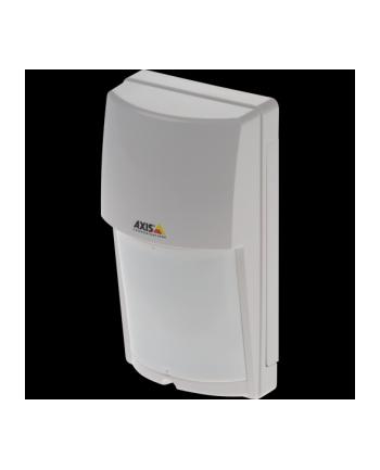 Axis Communication AB AXIS T8331-E ZEWNĘTRZNA CZUJKA RUCHU PIR