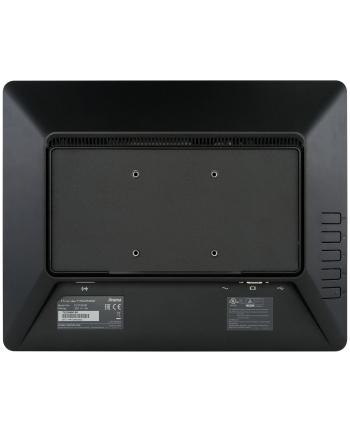 Monitor 15'' IIyama PL T1521MSC-B1 TOUCH, 8ms, USB, Speaker