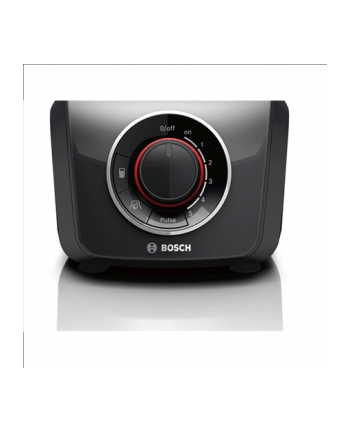 Bosch Blender kielichowy                MMB 43G2B
