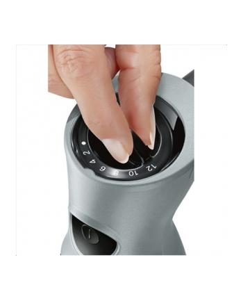 Bosch Blender ręczny                MSM 67190