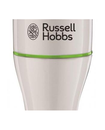 Russell Hobbs Blender ręczny Explore         22240-56
