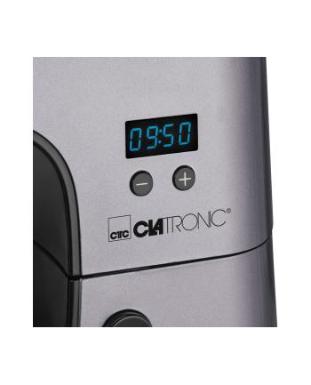 Clatronic Robot kuchenny 600W titan            KM 3610