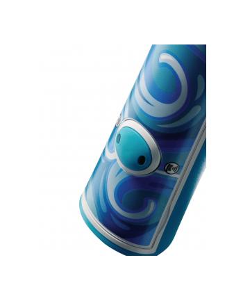 Szczoteczka do zębów Philips Sonicare For Kids HX6311/07 | biało-niebieska