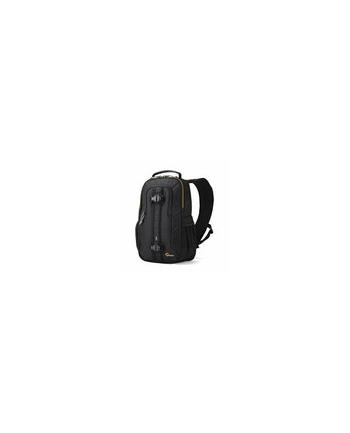 Plecak LOWEPRO Slingshot Edge 150 AW | Czarny