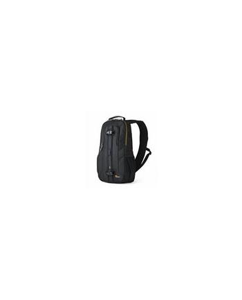Plecak LOWEPRO Slingshot Edge 250 AW | Black