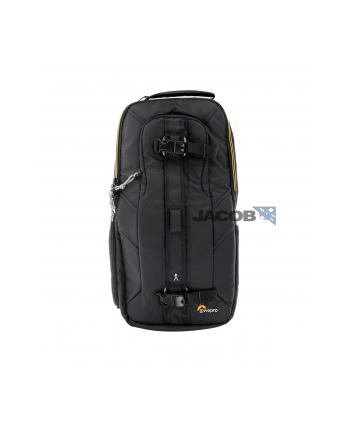 Plecak LOWEPRO Slingshot Edge 250 AW   Black