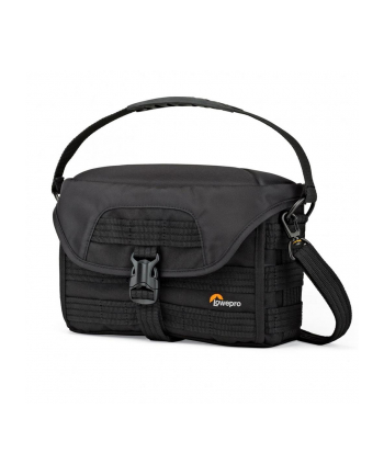 Plecak LOWEPRO ProTactic SH 120AW