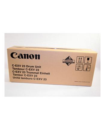 Bęben Canon CEXV23   IR2018/2022/2025/2030