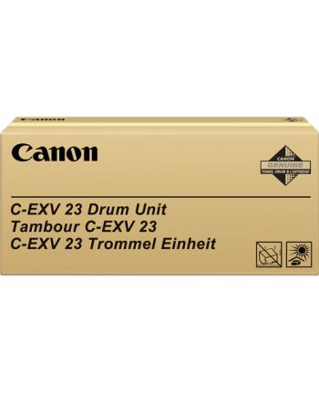 Bęben Canon CEXV23 | IR2018/2022/2025/2030