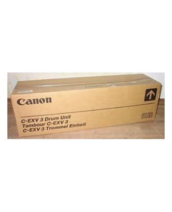 Bęben Canon CEXV3DRUM | iR2200
