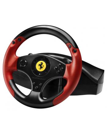 Kierownica Thrustmaster Ferrari Racing Wheel Red Legend PC/PS3