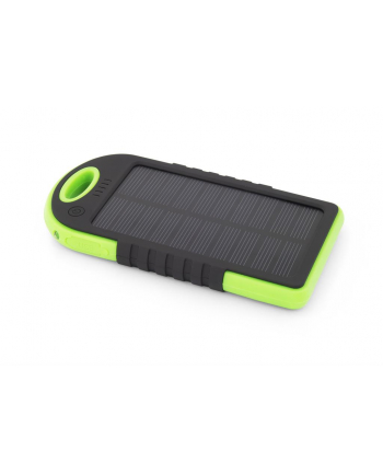 Esperanza EMP109KG - POWER BANK SUN 5200mAh