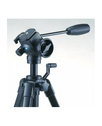 Velbon Statyw video EX-447