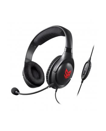 Creative Labs Sound Blaster Blaze słuchawki gaming
