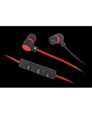 Kruger & Matz Bezprzewodowe słuchawki douszne KMP70BT