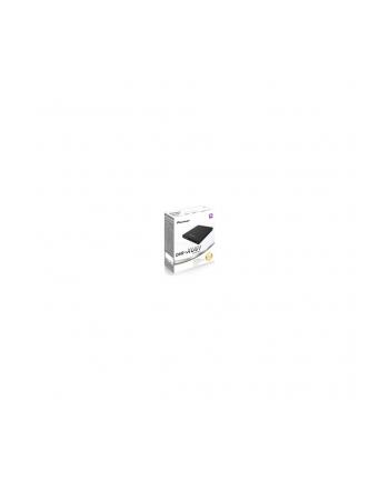 Pioneer DVD-RW DVR-XU01T EXTERNAL USB RETAIL