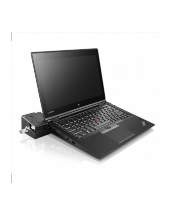 Lenovo ThinkPad Workstation Dock - EU/Korea