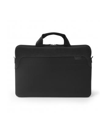 DICOTA Ultra Skin Plus PRO 15-15.6'' BLACK notebook/ultrabook