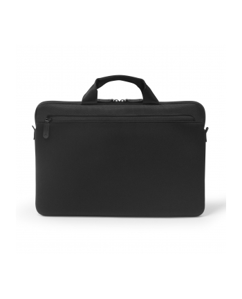 DICOTA Ultra Skin Plus PRO 12-12.5'' BLACK notebook/ultrabook
