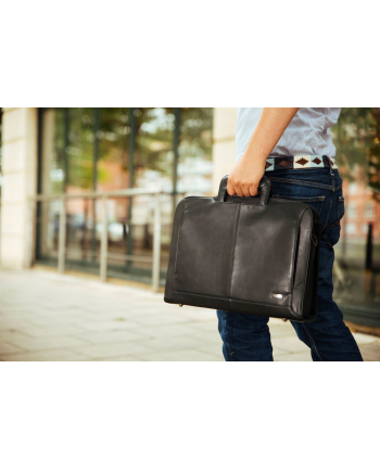 Targus Executive 14' Latop Case Black