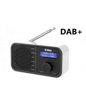 Eltra Radio Olga Dab+