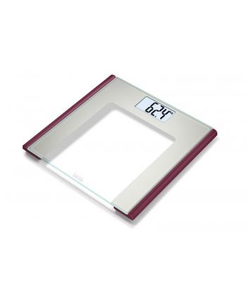 Waga łazienkowa             GS 170 Ruby