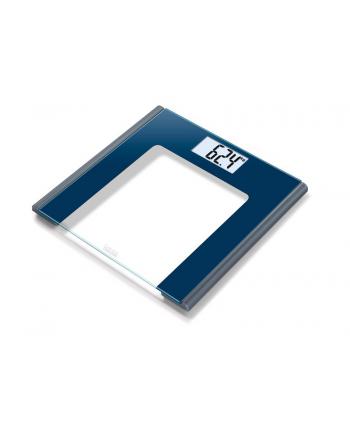 Waga łazienkowa         GS 170 Sapphire
