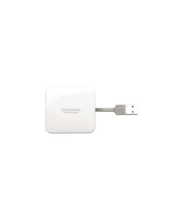 FLASH READER USB 2.0 ALL IN ONE AXP724