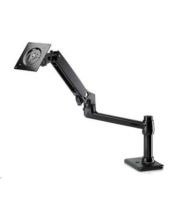 HP Single Monitor Arm Mounting Kit for LCD display