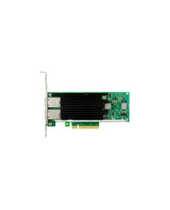 IBM Intel X520 X540 T2 Dual Port 10GbE Adapter