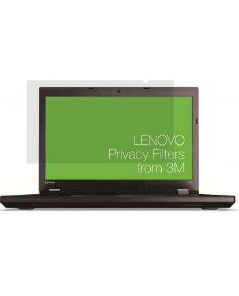 Lenovo 3M 14.0W Privacy Filter