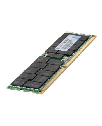 HP 32GB 4RX4 PC3-14900L-13 Memory Kit