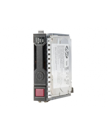 HP 480GB 6G SATA Value Endurance SFF 2.5'' SC Ente