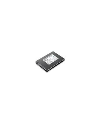 Lenovo ThinkPad 512GB 2.5'' Solid-State Drive