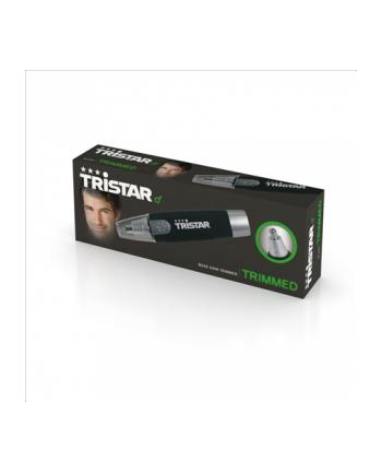 Trymer do nosa i uszu TRISTAR TR-2587