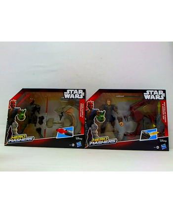 SW STAR WARS E7 HM POJAZDY HASBRO B3831
