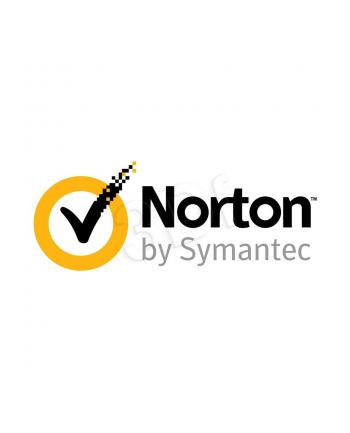 NORTON SECURITY STANDARD 3.0 PL 1D/12M CARD MM