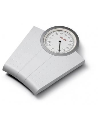 Waga łazienkowa Beurer MS50 | white